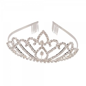 Wedding Crown Bridal Tiara