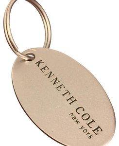 Kenneth Cole Kenneth Cole New York Keychain