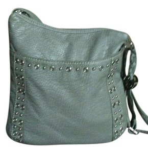 Marc Ecko Cross Body Bag