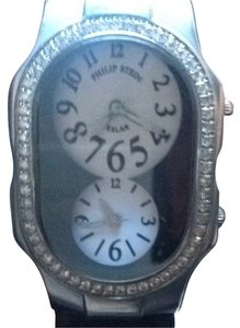 Philip Stein PHILIP STEIN Teslar Watch