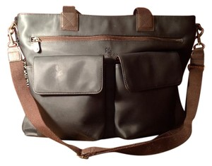 SOLOW Laptop Bag