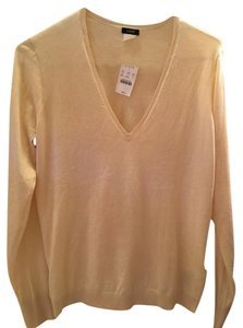 J.Crew J. Neck Sweater