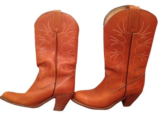 Preload https://item4.tradesy.com/images/frye-boots-1999683-0-0.jpg?width=440&height=440