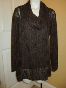 Miraclesuit Knit Tunic
