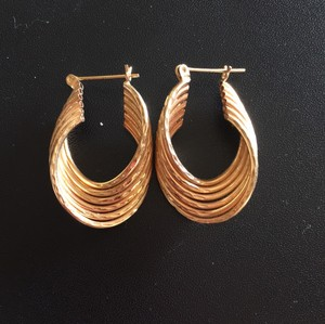 Other 14K Gold