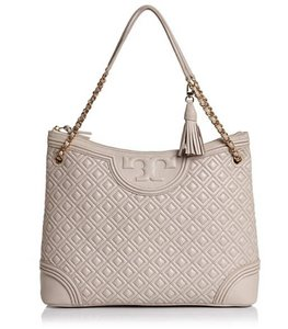 Tory Burch Tote in Pink