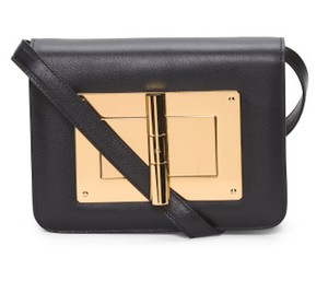 Tom Ford Natalia Cross Body Bag
