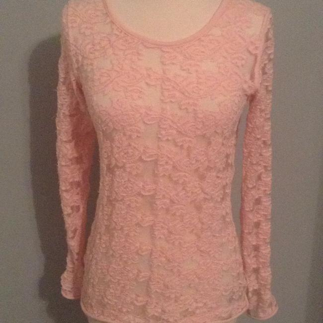 Preload https://item3.tradesy.com/images/free-people-pink-night-out-top-size-4-s-19997047-0-0.jpg?width=400&height=650