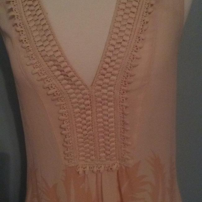 Other short dress Pink on Tradesy
