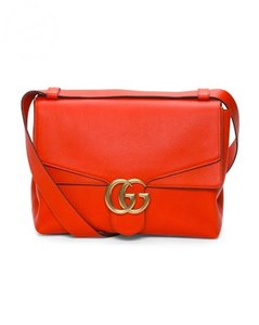 Gucci Marmont Gg Nwt Shoulder Bag