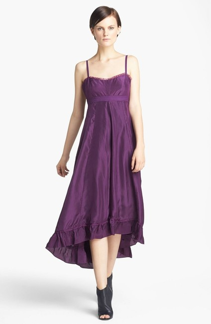 Preload https://img-static.tradesy.com/item/19997258/elizabeth-and-james-purple-helaine-mini-cocktail-dress-size-4-s-0-0-650-650.jpg