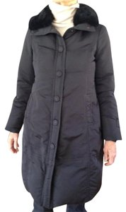 Max Mara Down Filled Jacket