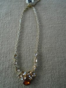 Napier NWT Women's Necklace by Napier - See Description