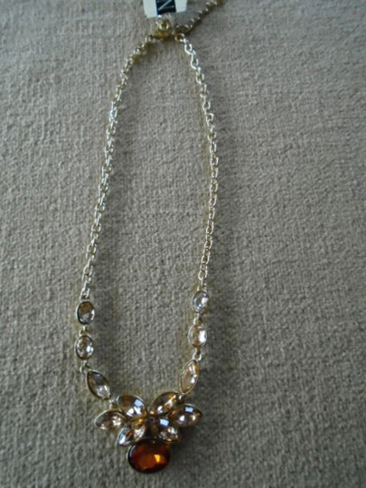 Preload https://item2.tradesy.com/images/napier-women-s-see-description-necklace-19997321-0-1.jpg?width=440&height=440