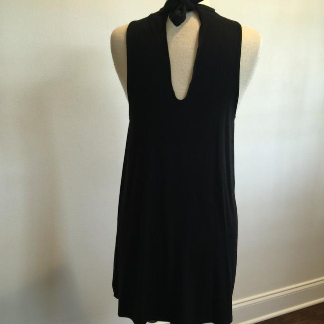 Revolver Los Angeles short dress on Tradesy