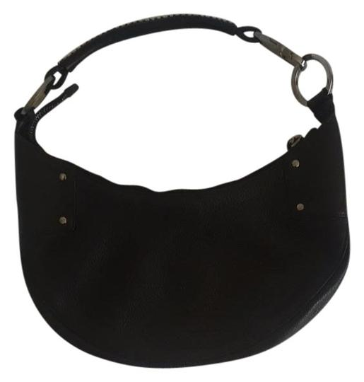 Preload https://item5.tradesy.com/images/gucci-leather-hobo-bag-19997799-0-1.jpg?width=440&height=440