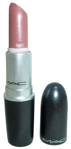 MAC Cosmetics ENTWINED Lustre Lipstick A55 DISCONTINUED *RARE*