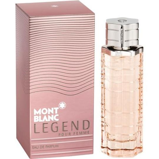 Preload https://img-static.tradesy.com/item/19998050/montblanc-8800779-legend-pour-femme-eau-de-parfum-spray-17-oz-50-ml-fragrance-0-0-540-540.jpg
