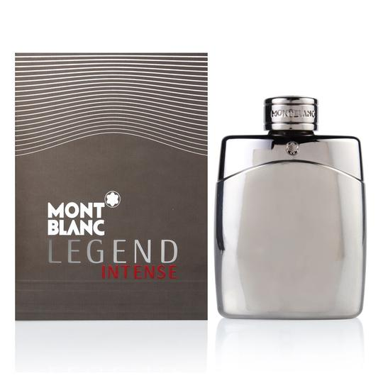 Preload https://img-static.tradesy.com/item/19998084/montblanc-7701958-legend-intense-by-men-s-edt-33-oz-fragrance-0-0-540-540.jpg