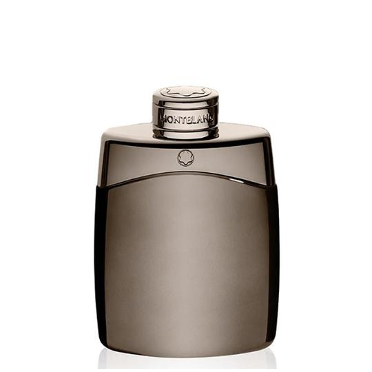 Montblanc MONT BLANC LEGEND INTENSE by MONT BLANC Men's EDT 3.3 oz