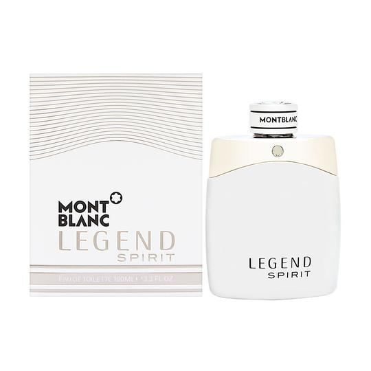 Preload https://item5.tradesy.com/images/montblanc-7701958-legend-spirit-by-men-s-edt-33-oz-fragrance-19998144-0-0.jpg?width=440&height=440