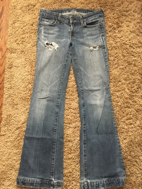 Preload https://item2.tradesy.com/images/citizens-of-humanity-ric-rac-trouserwide-leg-jeans-size-28-4-s-19998296-0-0.jpg?width=400&height=650