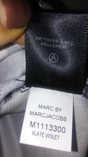 Marc by Marc Jacobs short dress Multiple on Tradesy