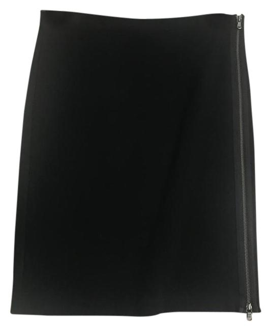Preload https://item2.tradesy.com/images/victor-alfaro-black-are-included-for-one-price-both-small-knee-length-skirt-size-6-s-28-19998731-0-2.jpg?width=400&height=650