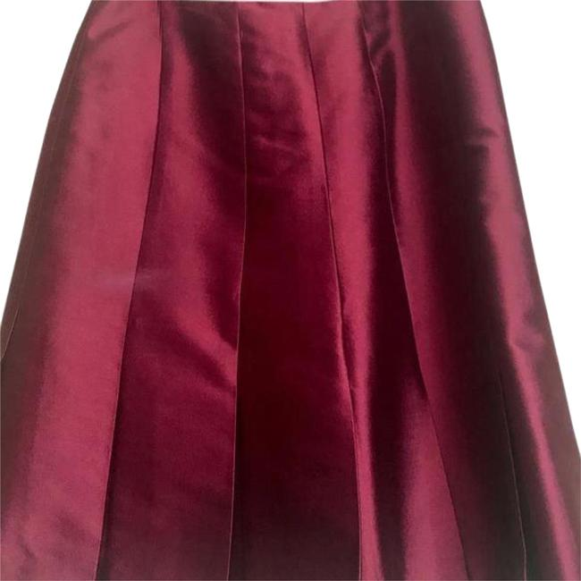 Preload https://img-static.tradesy.com/item/19998766/katerina-bocci-designs-burgandy-a-line-tailored-skirt-size-10-m-31-0-4-650-650.jpg
