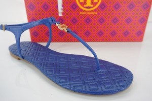 Tory Burch 6101911 Sandals