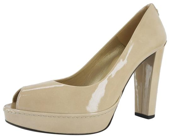 Preload https://img-static.tradesy.com/item/19998854/stuart-weitzman-beige-nude-patent-avastrong-chnunky-peep-toe-pumps-platforms-size-us-85-regular-m-b-0-2-540-540.jpg
