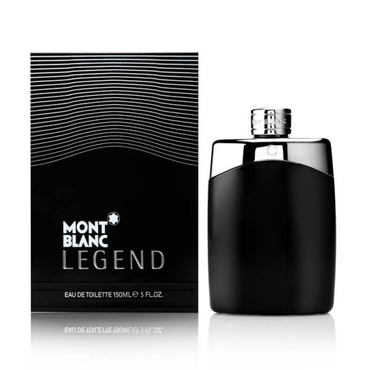 Preload https://img-static.tradesy.com/item/19998882/montblanc-7701958-legend-by-men-s-edt-50-oz-fragrance-0-0-540-540.jpg