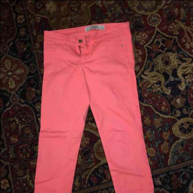 Preload https://item5.tradesy.com/images/abercrombie-and-fitch-skinny-jeans-size-32-8-m-19998969-0-0.jpg?width=400&height=650