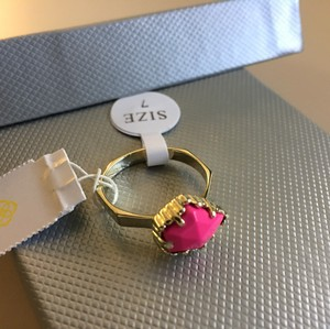 Kendra Scott Kendra Scott Judy Ring