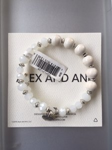 Alex and Ani Alex and Ani Wrap