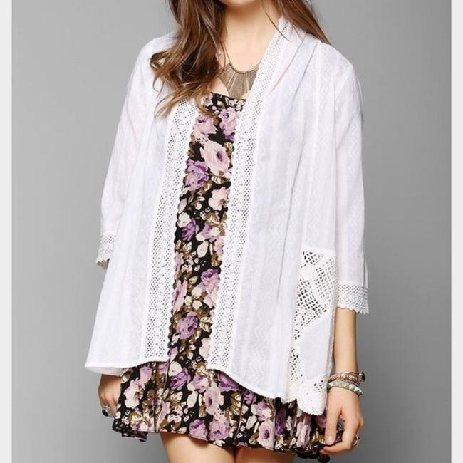 Preload https://item3.tradesy.com/images/band-of-gypsies-cardigan-size-12-l-19999482-0-0.jpg?width=400&height=650