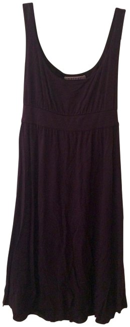 Preload https://item1.tradesy.com/images/velvet-by-graham-and-spencer-plum-maroon-wrap-above-knee-cocktail-dress-size-2-xs-19999565-0-2.jpg?width=400&height=650