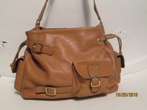 Maxx New York Shoulder Bag