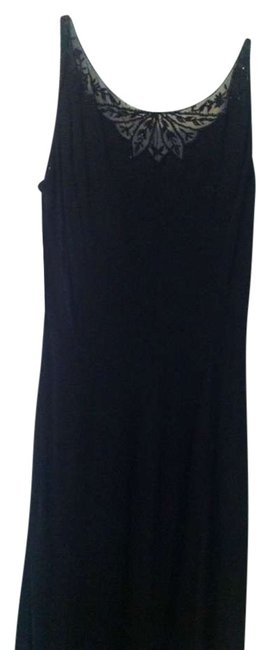 Preload https://img-static.tradesy.com/item/199997/rimini-black-2026423-long-formal-dress-size-6-s-0-0-650-650.jpg