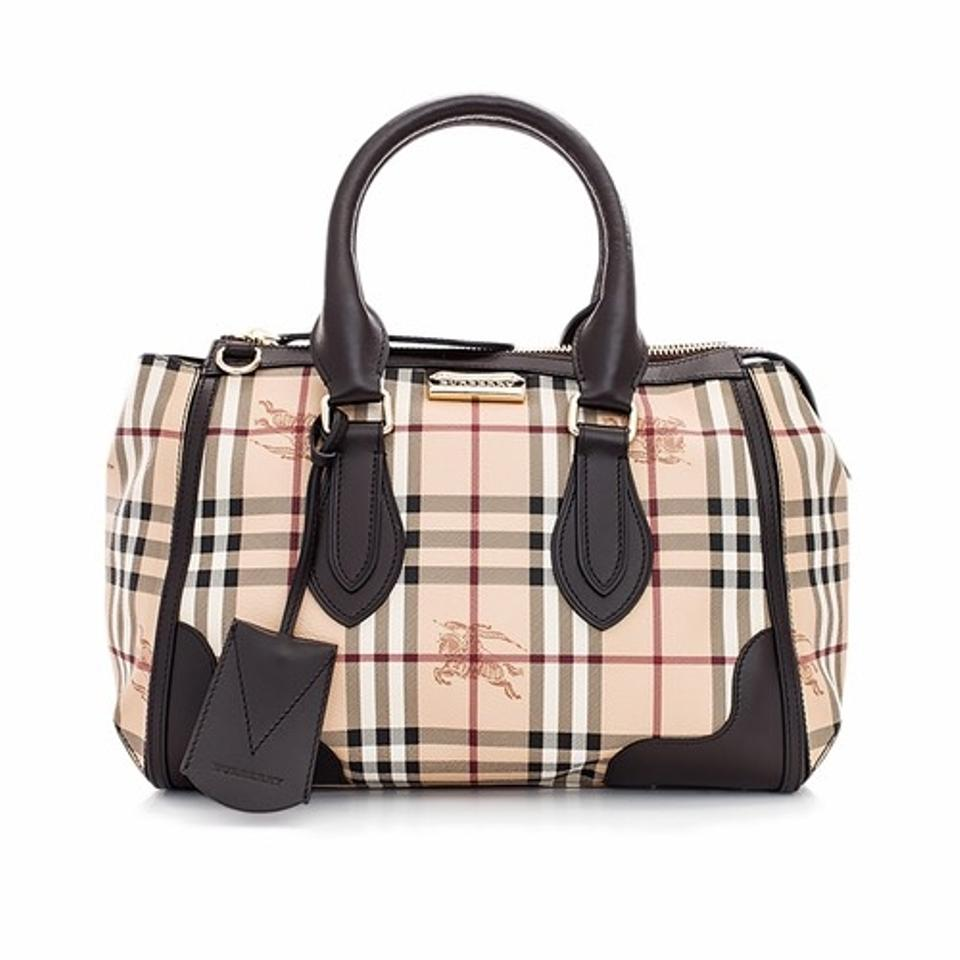 burberry classic satchel on sale 40 off satchels on sale. Black Bedroom Furniture Sets. Home Design Ideas
