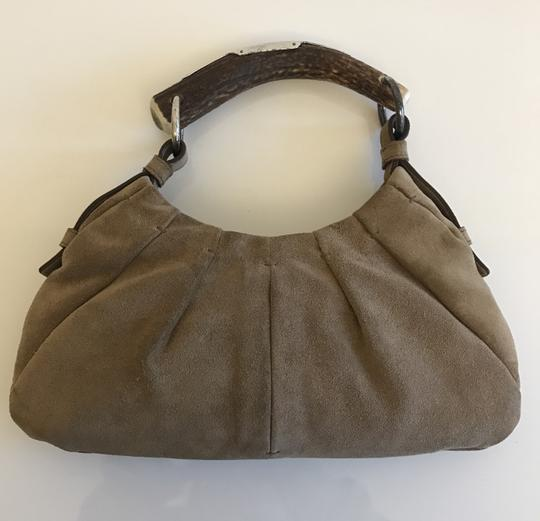 Preload https://item3.tradesy.com/images/saint-laurent-mini-mombasa-hobo-beige-suede-shoulder-bag-20000057-0-0.jpg?width=440&height=440