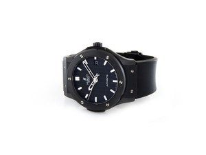 Hublot Hublot Ceramic Black Magic Classic Fusion