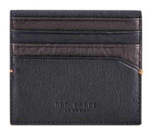 Ted Baker * Ted Baker Dinky Dual Card Holder