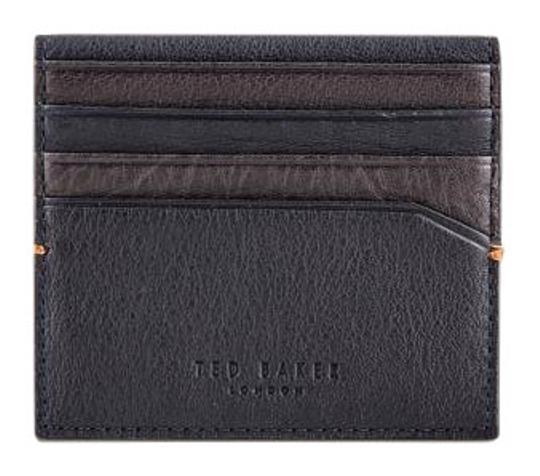 Preload https://img-static.tradesy.com/item/20000249/ted-baker-dinky-dual-card-holder-wallet-0-1-540-540.jpg