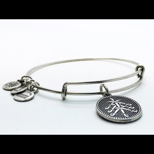 Alex and Ani Alex and Ani Seven Swords EWB RS
