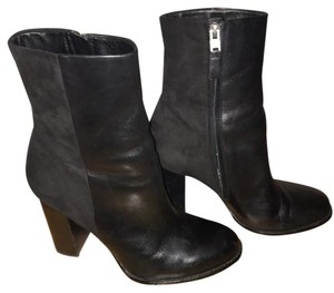 dd910f899 Sam Edelman on Sale - Up to 80% off at Tradesy
