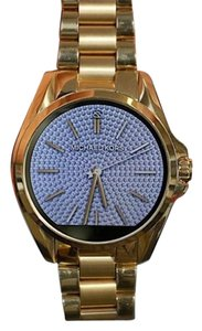 MICHAEL Michael Kors MichAel Kors Access Smart WAtch