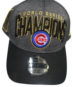 New Era World Series 2016
