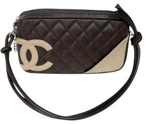 Chanel Le Boy Maxi Jumbo Gm Caviar Shoulder Bag