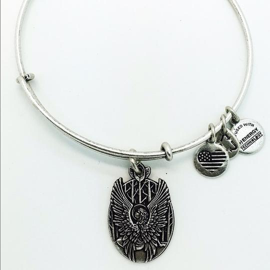 Preload https://img-static.tradesy.com/item/20000620/alex-and-ani-silver-guardian-of-love-finish-bangle-bracelet-0-0-540-540.jpg